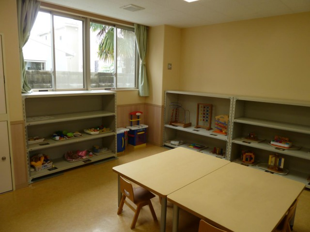 やわた 市川市 教室画像